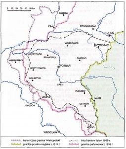 mapa_powstaniewielkopolskie